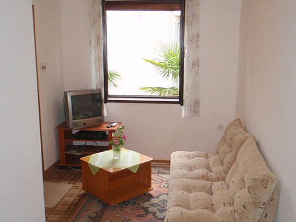 Appartment App br. 3 in Biograd na Moru 1