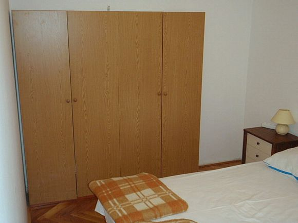 Appartment App br. 3 in Biograd na Moru 6