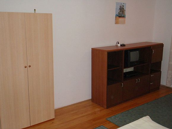 Appartment App br. 1 in Biograd na Moru 5