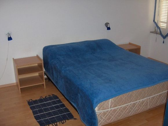Appartment App br. 5 in Mandre 4