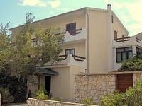 Apartment App br. 3 in Pag