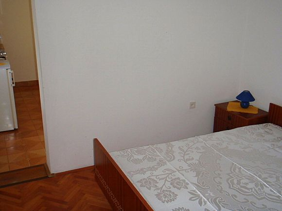 Appartment App br. 4 in Pag 7