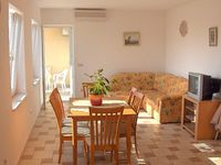 Apartment App br. 3 in Novalja