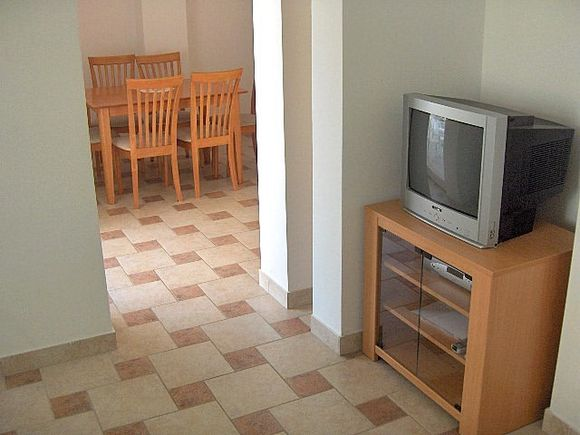 Appartment App br. 2 in Novalja 2