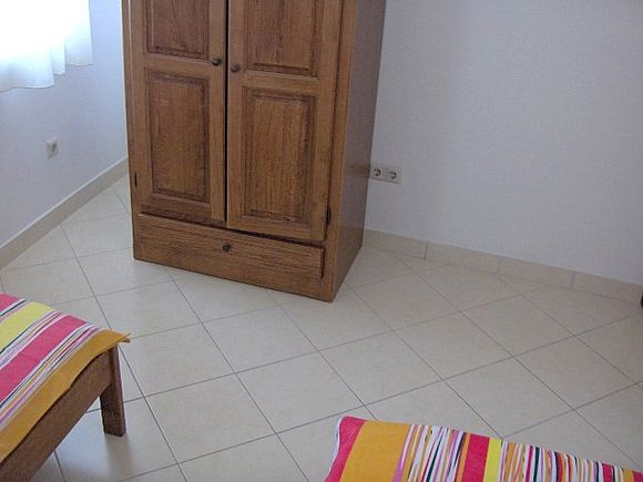 Appartment App br. 2 in Novalja 6